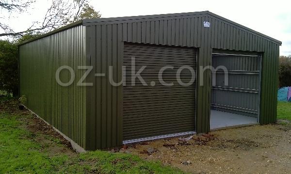 Buy Storage Shed Doors Simple Wood Bird House Plans Farm