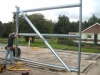 88 OZ-UK Steel Buildings (Norfolk) Ltd