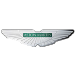 Steel Buildings Showrooms ASTON MARTIN Newport Pagnell Showroom