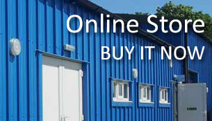 Buy Steel Buildings Online
